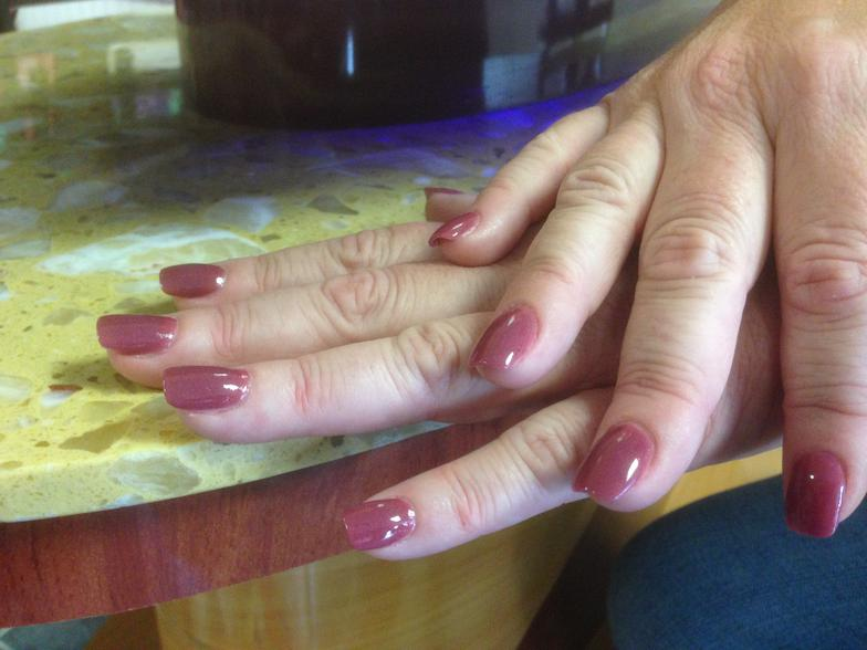 Latest Nail Colors 2017 2018 Best Cars Reviews